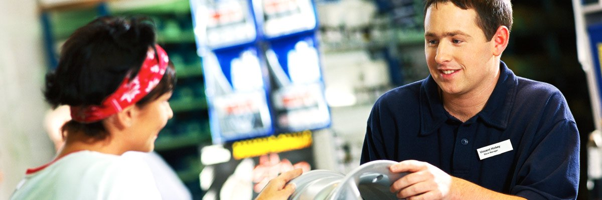 maitland auto parts purchasing