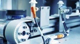 stampaggio metalli ferro
