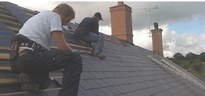 Image result for Roof repair service at affordable prices
