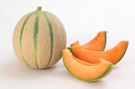 Melone Mundial