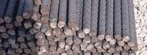 gabbie metalliche per pali,