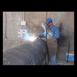 tondini di ferro per cemento armato