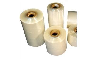 rotoli di pellicola in vari dimensioni