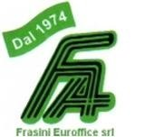 FRASINI EUROFFICE - Logo