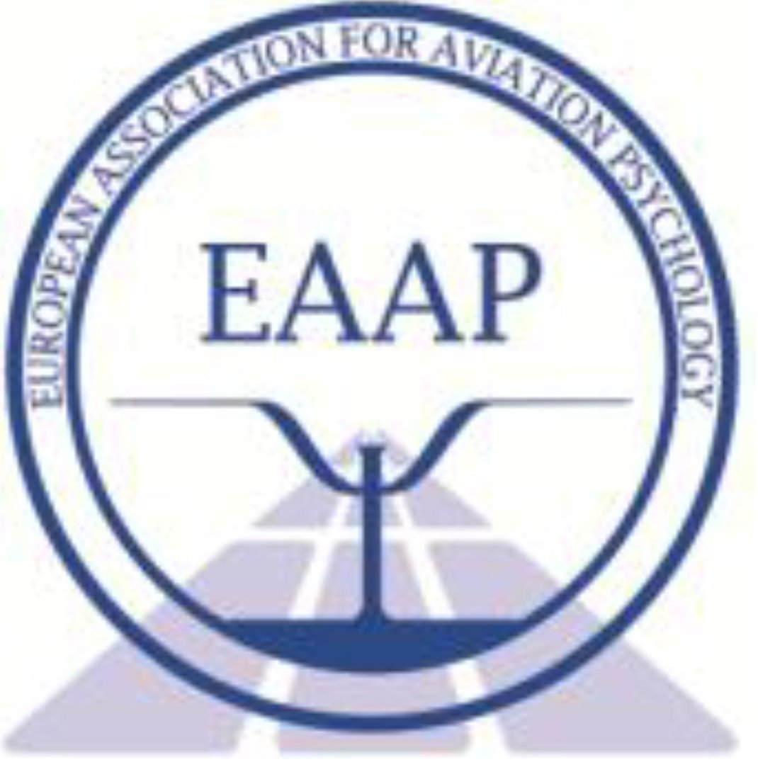 European Association for Aviation Psychology