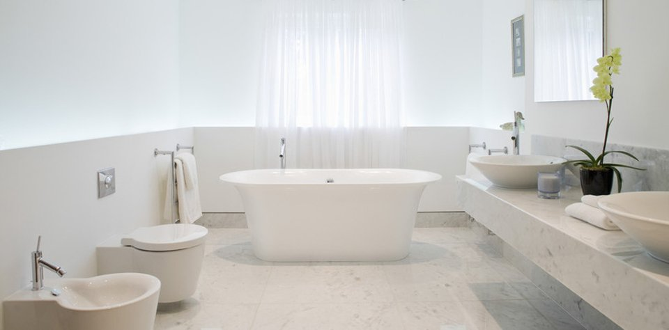 Premium bathroom designs available in sheffield Bathroom design and installation sheffield