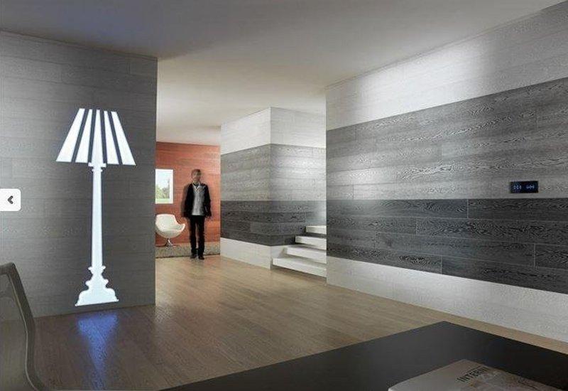 Pavimenti in marmo per interni