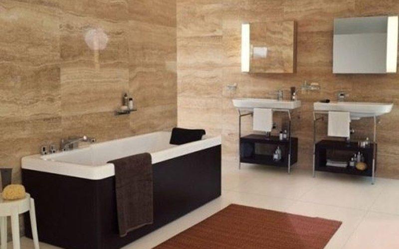 Bagni in marmo - Top bagno - Pavimenti in marmo - Saviano - Napoli ...