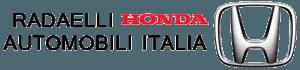 Radaelli Automobili Italia