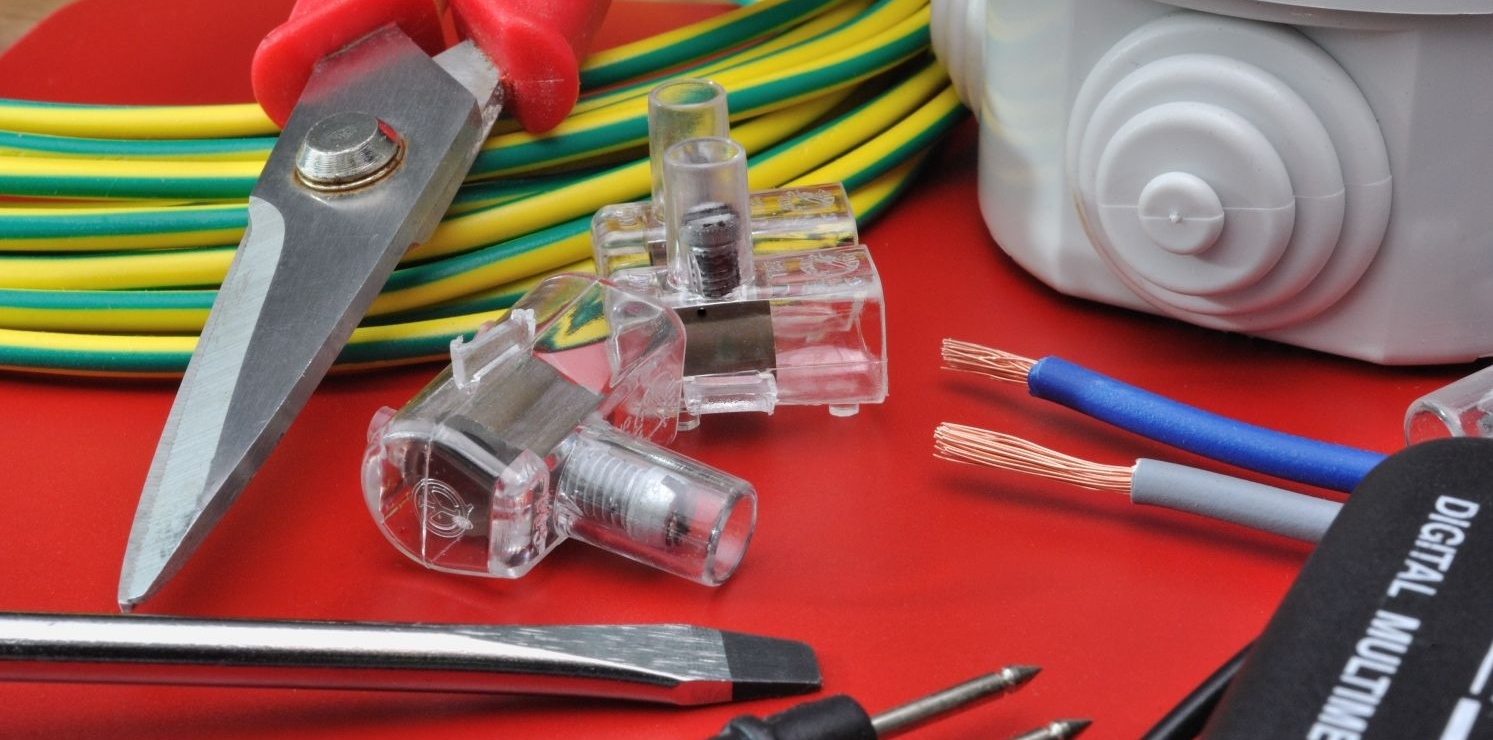 electrician tools in Anchorage, AK