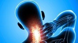 terapia manuale, fisiokinesiterapia, fisioterapia