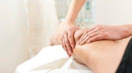 riabilitazione ortopedica, fisioterapia, fisiokinesiterapia