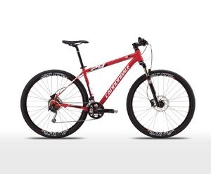 south east cycles trail sl