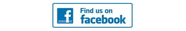 south east cycles facebook logo