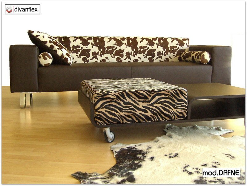Produzione divani su misura | Pescantina, VR | Divanflex