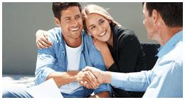 gestione contabile immobili