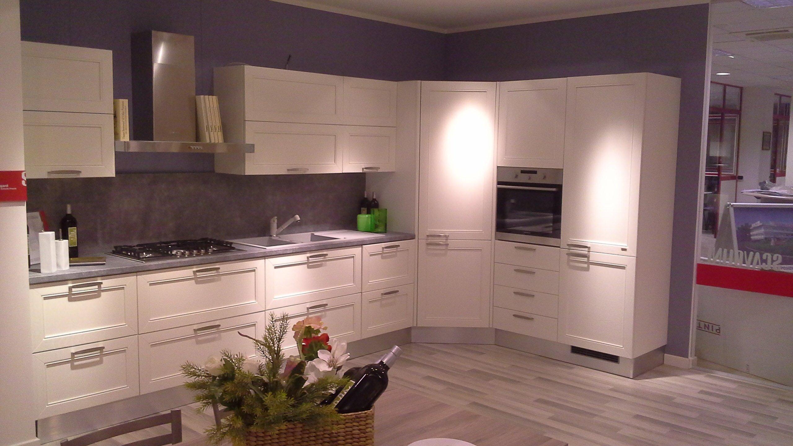 Cucine Scavolini | Sicignano degli Alburni, SA | Arredamenti ...