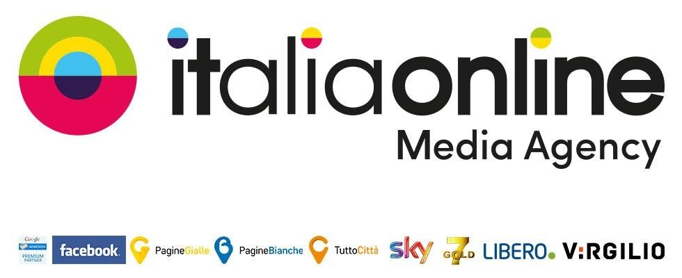 ITALIAONLINE media agency