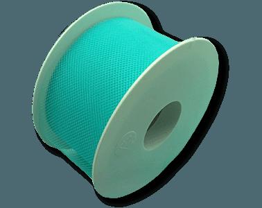 Nastri rotoli e bobine