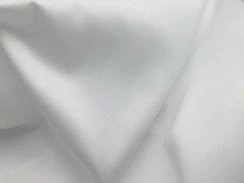 Tessuto per confezionare bomboniere