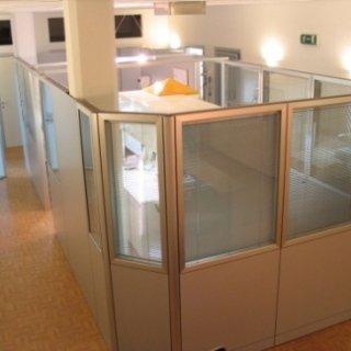 laboratorio interno