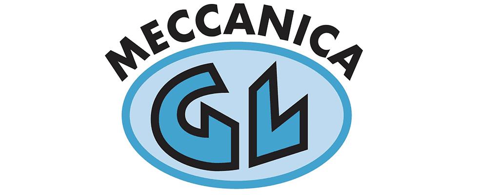 meccanica gl tornitura e fresatura c.n.c.