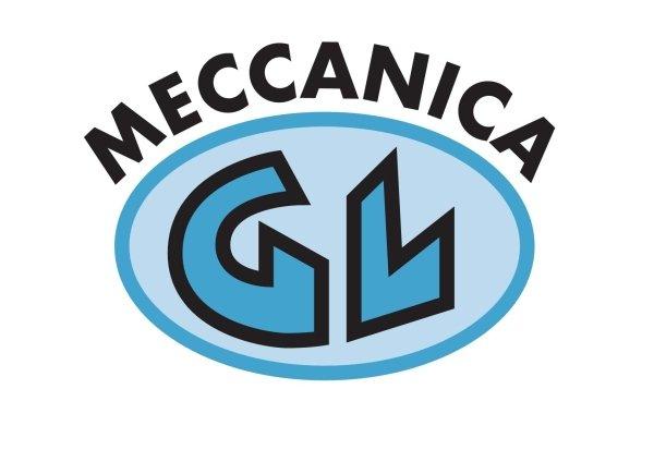 logo meccanica GL