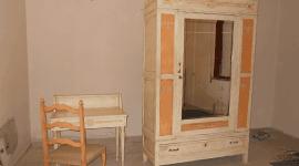 restauro vecchi dipinti, restauro mobili pisa, arredo antiquato, restauro mobili lucca