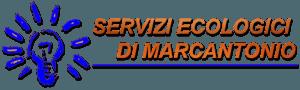 Servizi Ecologici Di Marcantonio