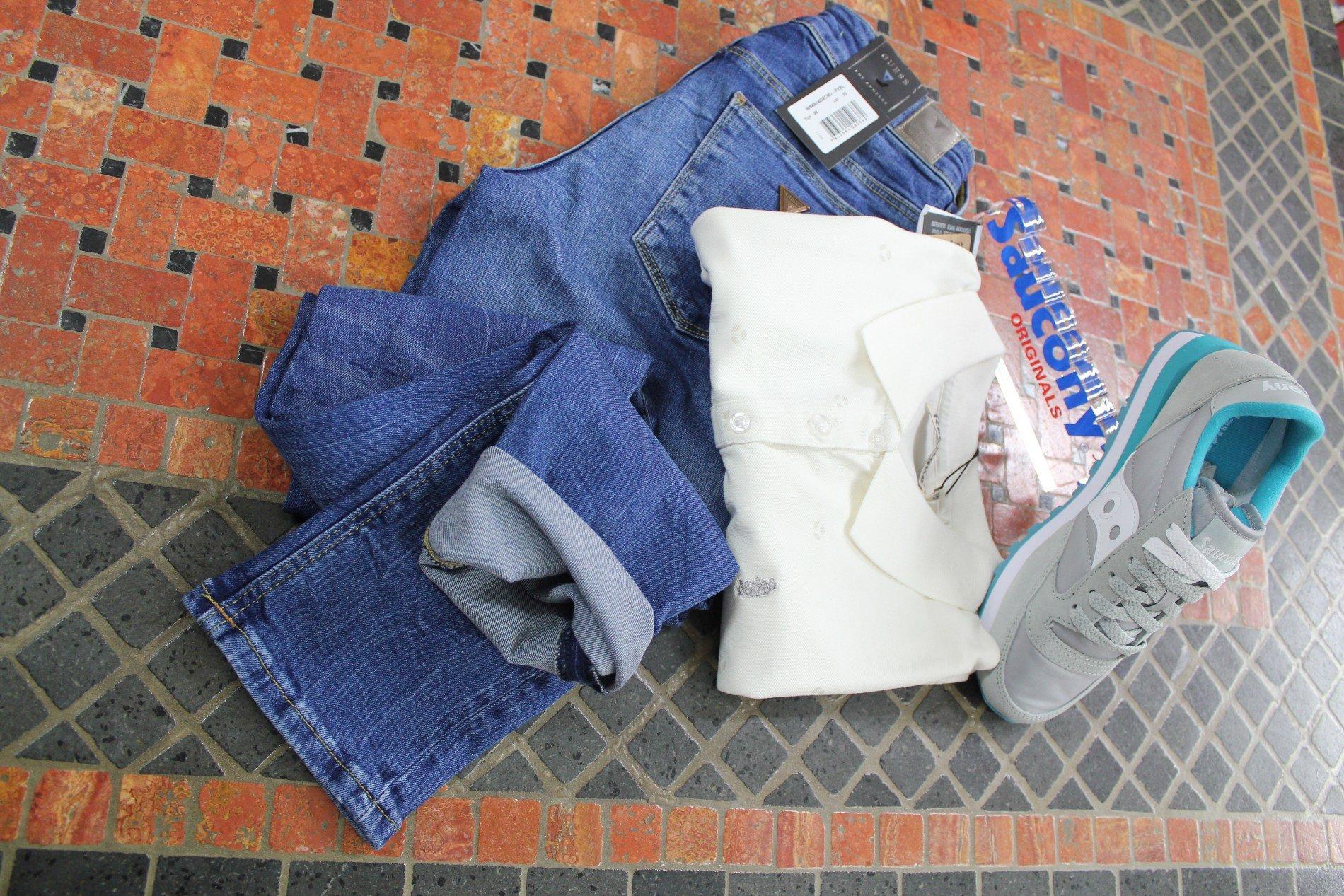 Abbigliamento donna Nocera Inferiore