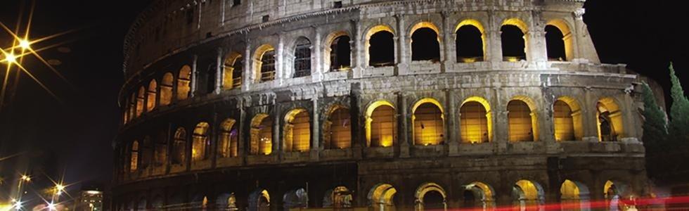 Roma abbigliamento Nocera Inferiore