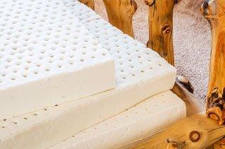 Gel Memory Foam Mattress Houston, TX