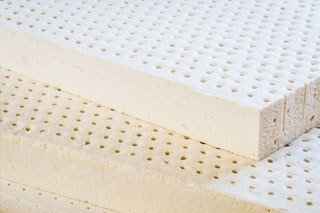 Organic Latex Mattress Houston, TX