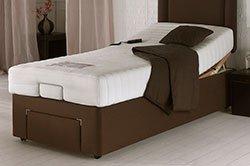adjustable beds houston, tx