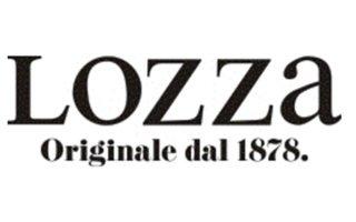 Lozza, Tarquinia, Civitavecchia, Viterbo,