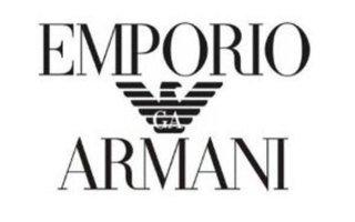 Emporio Armani occhiali, Emporio Armani sunglasses, Tarquinia, Civitavecchia, Viterbo,