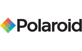 lenti Polaroid, Polaroid, Tarquinia, Civitavecchia, Viterbo,
