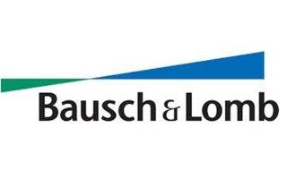 Baush & Lomb, Tarquinia, Civitavecchia, Viterbo,