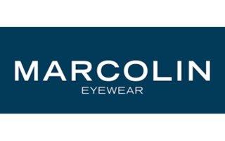 Occhiali Marcolin, Eyewear, Tarquinia, Civitavecchia, Viterbo,