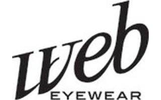 Web Eyewear, Tarquinia, Civitavecchia, Viterbo,