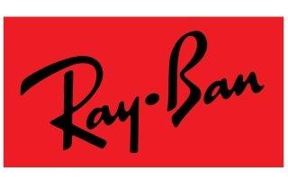 Rayban, Tarquinia, Civitavecchia, Viterbo,