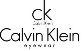 Occhiali CK, Occhiali Calvin Klein,Tarquinia, Civitavecchia, Viterbo,