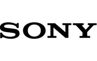Sony, Tarquinia, Civitavecchia, Viterbo,