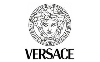 Versus, Versace, occhiali, Tarquinia, Civitavecchia, Viterbo,