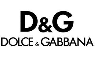 Occhiali, D & G, Dolce & Gabbana, Tarquinia, Civitavecchia, Viterbo,