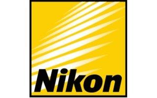 Nikon, Tarquinia, Civitavecchia, Viterbo,