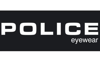 Police eyewear, Tarquinia, Civitavecchia, Viterbo,