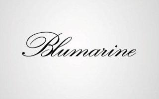 Occhiali Blumarine, Tarquinia, Civitavecchia, Viterbo,