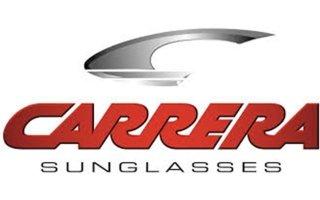 Carrera Sunglasses, Carrera Occhiali, Tarquinia, Civitavecchia, Viterbo,