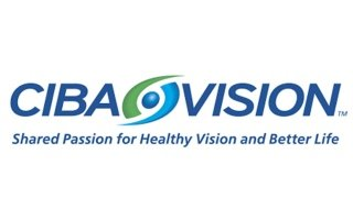 ciba Vision, Tarquinia, Civitavecchia, Viterbo,